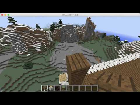 building a mountain Mase 1 hour whoopsDownload