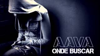 Ministério AAVA - Onde Buscar - [ OFFICIAL AUDIO ]