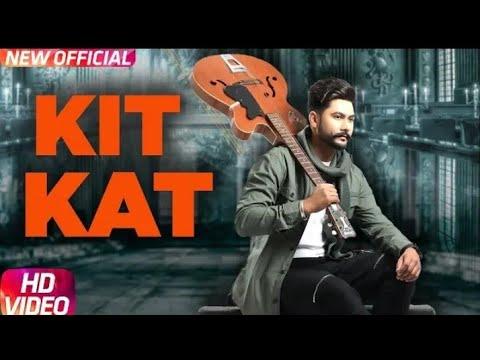 kit-kat-(full-video)-|-sukhman-|-desi-crew-|-new-song-2018-|-whatsapp-status-2018