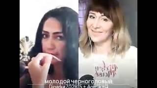 🔴Caver 🔴 Песня Рады, из кинофильма Табор уходит в небо!