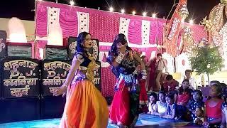 Shiree.puran.musical.group.sadi.sow.me.lalita.panwar.sardajesalmer.supar.hindi.song.gupsup
