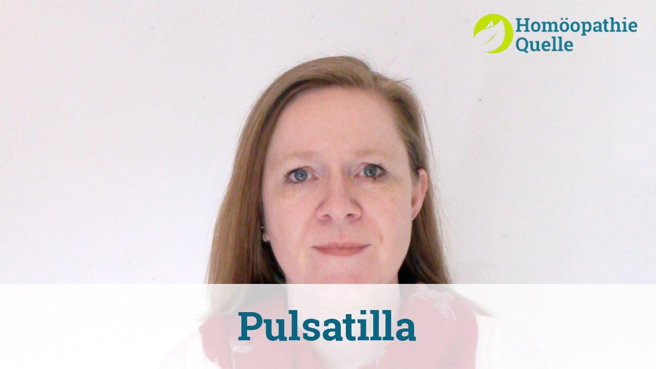 pulsatilla 1m a fogyáshoz)