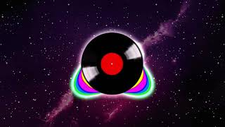 Musica eletrônica para Exercícios Academia Motivação (Spectrum) 2020