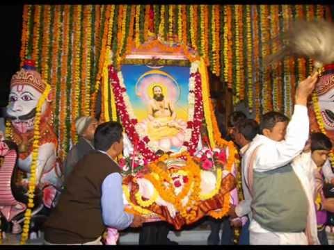 Thakura Abhiram bhajan.. Asa mo anke basa....