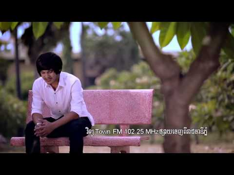 Kam New song HD 2014