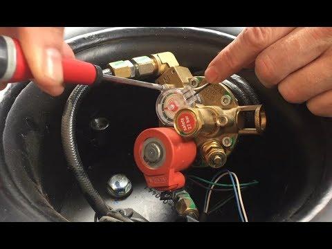 هل أن استخدام الغاز الطبيعي في السيارة بدل البنزين يسبب ضرر للمحرك :  فوائد واضرار الغاز الطبيعي