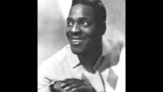 Brook Benton - Don