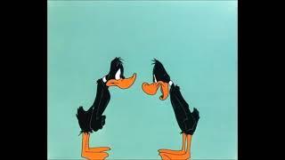 Looney Tunes Z