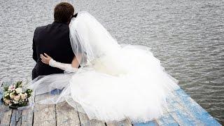 Как выйти замуж быстро, счастливо и навсегда?