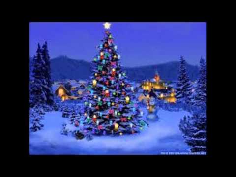 Christmas Carols from Cassette ~1979