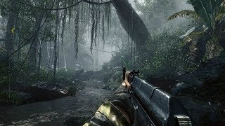 Gambar cover Very Beautiful Mission in Vietnam Jungle ! Call of Duty Black Ops FPS Game on PC