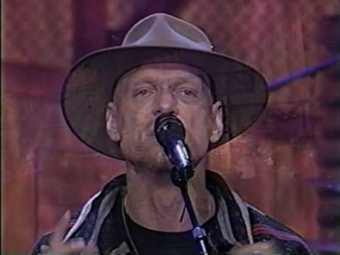 My Country - Midnight Oil - 1993