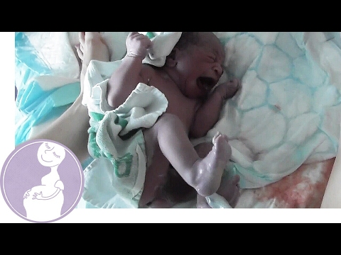 Beliebte Videos – Sanna Bråding