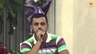 I burgosuri pa faj (live) - Halim Halimi | Beautiful nasheed (ilahi)