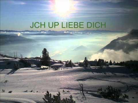 Udo Petscher November 2004 Teil 1 von 15