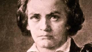 Beethoven: Sonata op. 31 No. 3 - 3 Menuetto. Moderato e grazioso