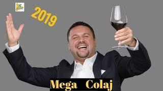 Muzica de Petrecere 2019 - Sarbe si Hore Colaj 2019 MEGA COLAJ