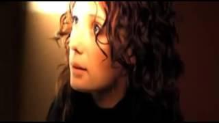 Ingrid Kup I will not die Клип с участием Карола Бэка