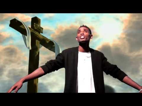 SIN MALLEE JIRENYII NAF HIN TAHUU Tesfaye Gutema new protestant Oromo Mezmur-SII MAALE-2010/217