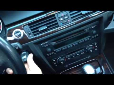 2006 BMW 325i sports package  YouTube