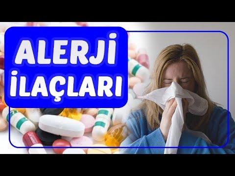Engin Karagöz - Kilo aldıran ilaçlar