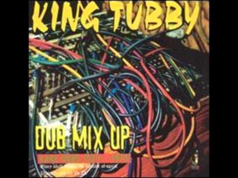 King Tubby - Syndicate Dub