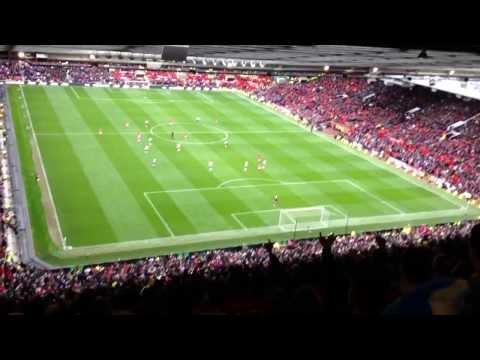 20 times, 20 times Man Utd vs Liverpool