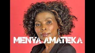Menya amateka y'umuririmbyi Rose Muhando [HD]
