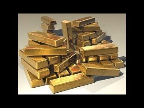 Alert! SIGNIFICANT DEVELOPMENTS IN THE PRECIOUS METALS MARKET - Where We Go From Here