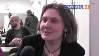 Татьяна Монтян: «Нет денег – не платите за ЖКХ!»