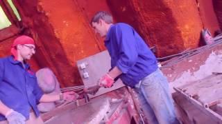 еврозабор(производство еврозаборов на производстве Харьков-бетон. Только высокое качество. Продукция согласно ГОСТ., 2016-08-15T19:28:26.000Z)