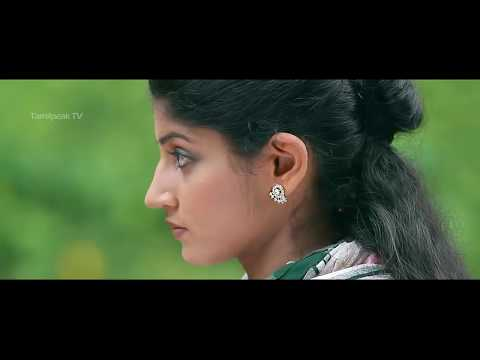 Dancing Girls Madapuram | அந்தப்புர பெண்கள் | Glamour Movie