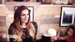 Lethal Combination   Bilal Saeed Feat Roach Killa 2014 New Pakistani Video Song   Video Dailymotion