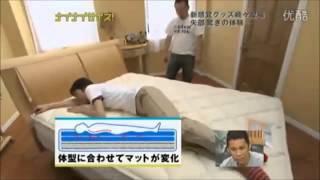 矢部浩之 口が臭い男とベッドに入る 説明. 説明. 説明. 講師、先生の口...