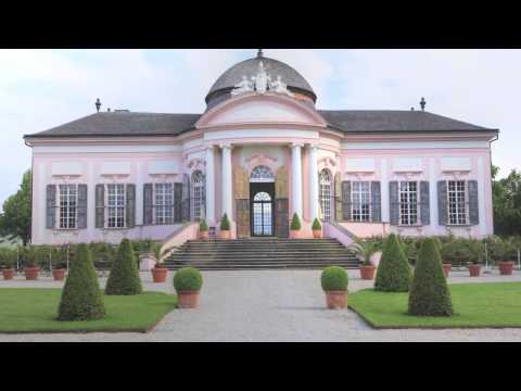 Melk Abbey - Austria - UNESCO World Heritage Site