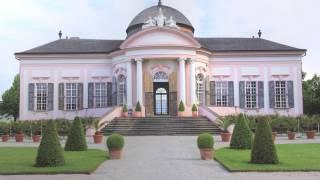Melk Abbey - Austria - UNESCO World Heritage Site