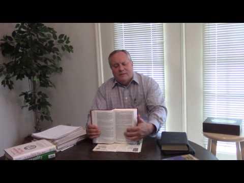 Bible Review The Jerusalem Bible