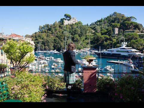 portofino-wedding---italy---a-love-story
