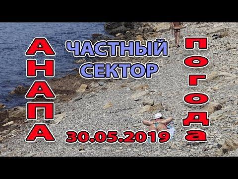 АНАПА ЧАСТНЫЙ СЕКТОР - +79181880458 - ХОЗЯЕВА