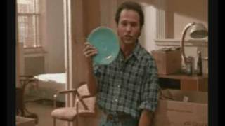 When Harry Met Sally-coffee Table Quarrel