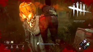 playing-dead-by-daylight-14