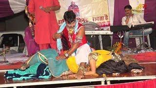 मारवाड़ी कोमेडी | जलेबी खाऊली | Rajasthani Comedy Video | धमाकेदार राजस्थानी कॉमेडी | Funny Video