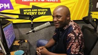 Kauli: Usitumie mahitaji yako kufika kwa Mungu