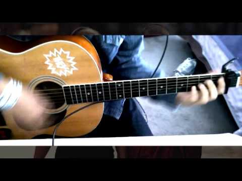 Guitar young volcanoes guitar chords : Guitar : young volcanoes guitar chords Young Volcanoes Guitar ...