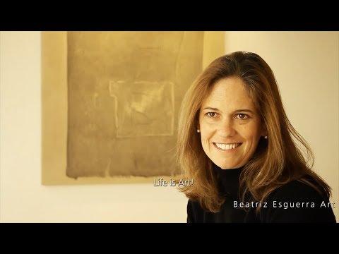 Beatriz Esguerra Art   Bogotá, Colombia