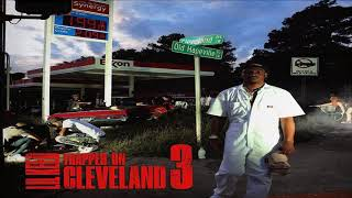Lil Keed Feat. Ty Dolla $ign - Don't Stop (Trapped On Cleveland 3)