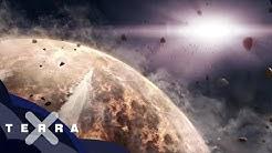 Weltuntergang – wie genau wird es passieren?