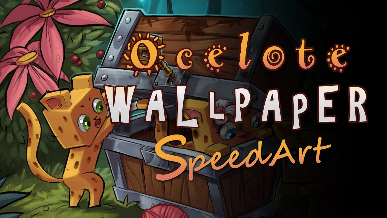 Download Wallpaper Minecraft Art - maxresdefault  Pictures_303771.jpg