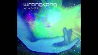 Wrongkong - Crystal Clear