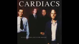 Cardiacs - Helen And Heaven